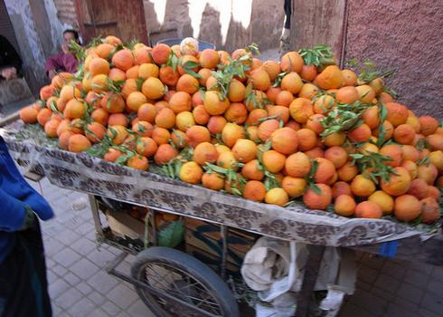 cart_of_oranges