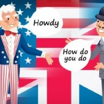 British vs American (Pronunciation)