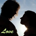 Useful expressions about Love